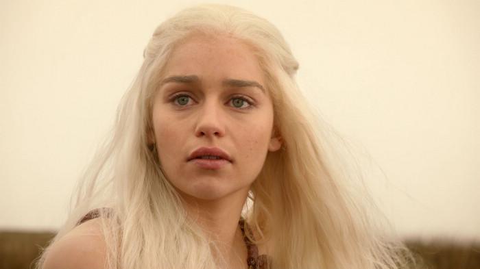 Daenerys Targaryen03