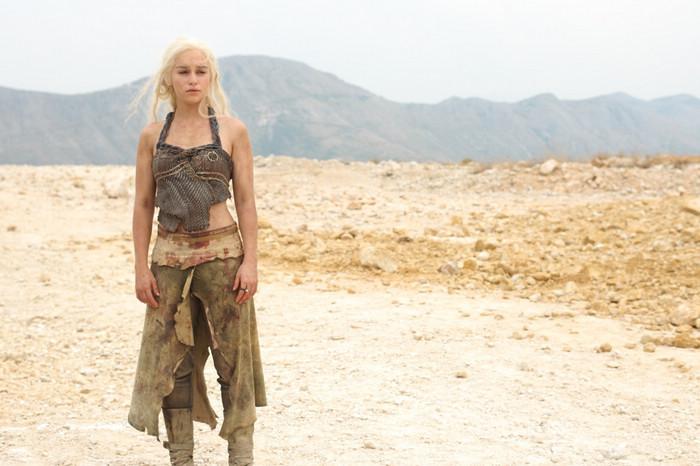 Daenerys Targaryen04