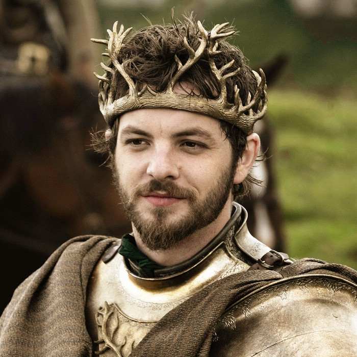 Renly Baratheon2