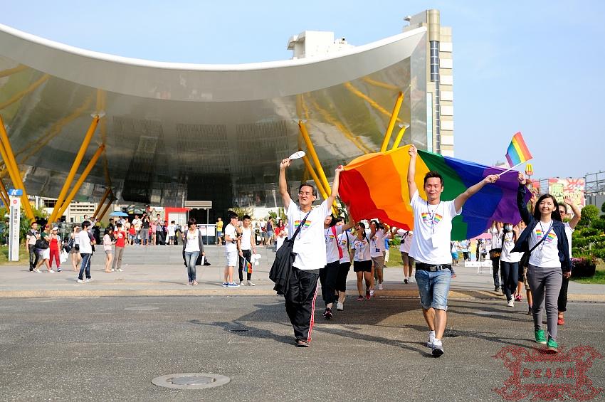 2012_KH_LGBT_239