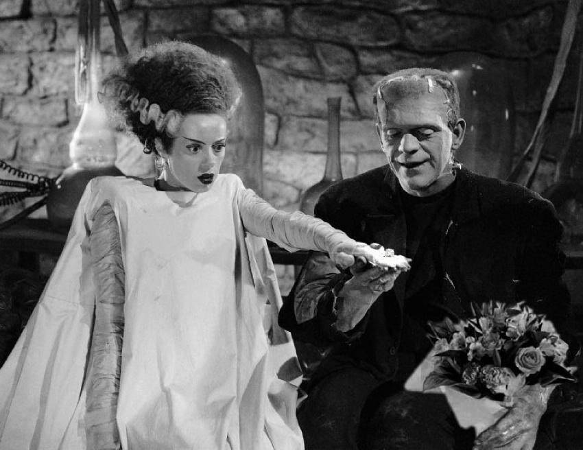 Frankenstein-s-Valentine--37302