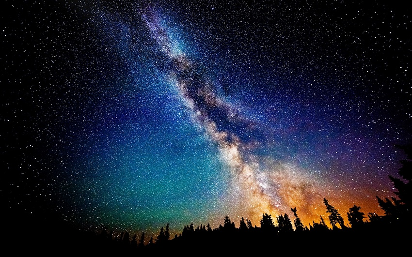 ws_The_Milky_Way_at_Night_1280x800