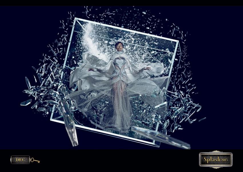 splashcalendar201312