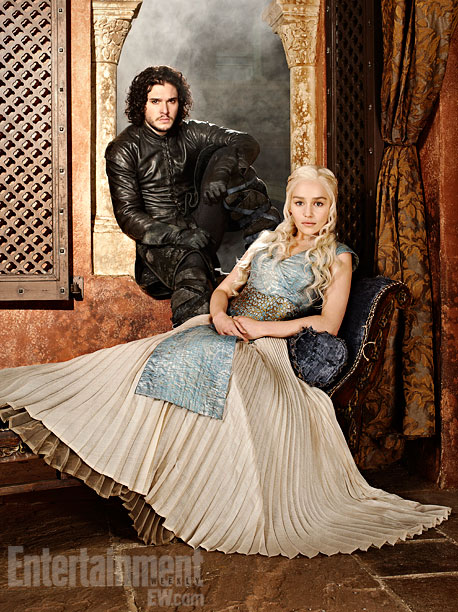game-of-thrones-jon-dany