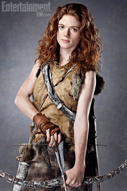 game-of-thrones-ygritte
