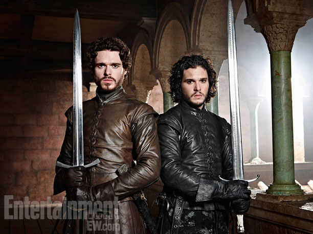 game-of-thrones-robb-jon