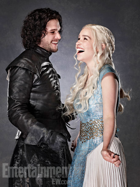 game-of-thrones-dany-laughing