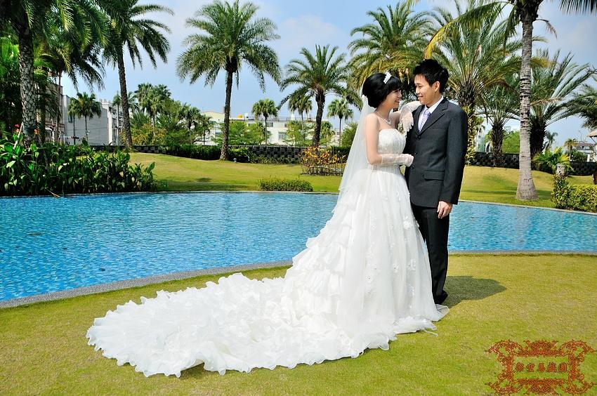 昱晟&元貞結婚喜宴-029