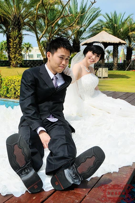 昱晟&元貞結婚喜宴-045