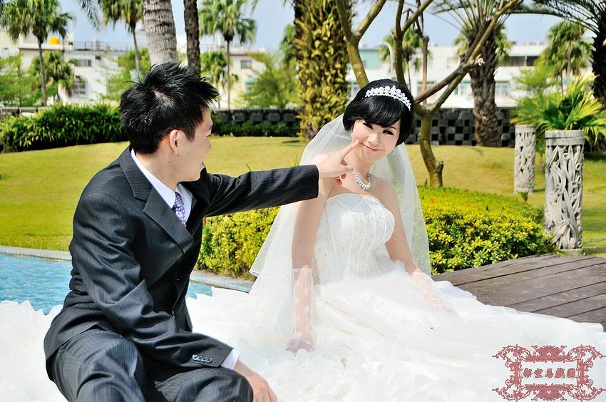 昱晟&元貞結婚喜宴-048