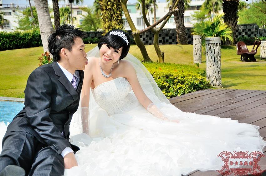 昱晟&元貞結婚喜宴-052