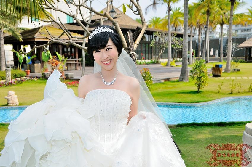 昱晟&元貞結婚喜宴-056