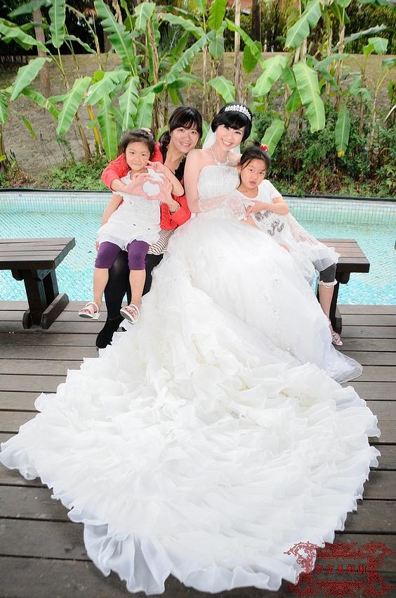 昱晟&元貞結婚喜宴-078