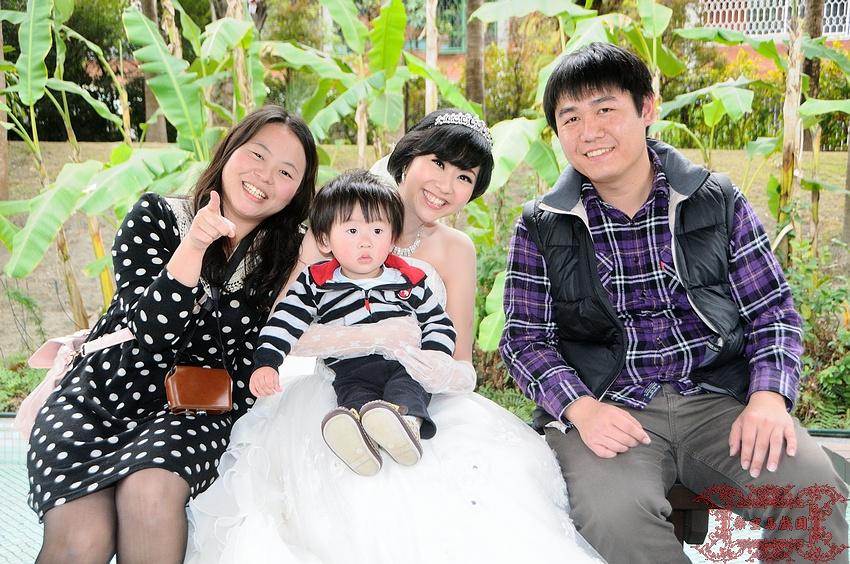 昱晟&元貞結婚喜宴-080