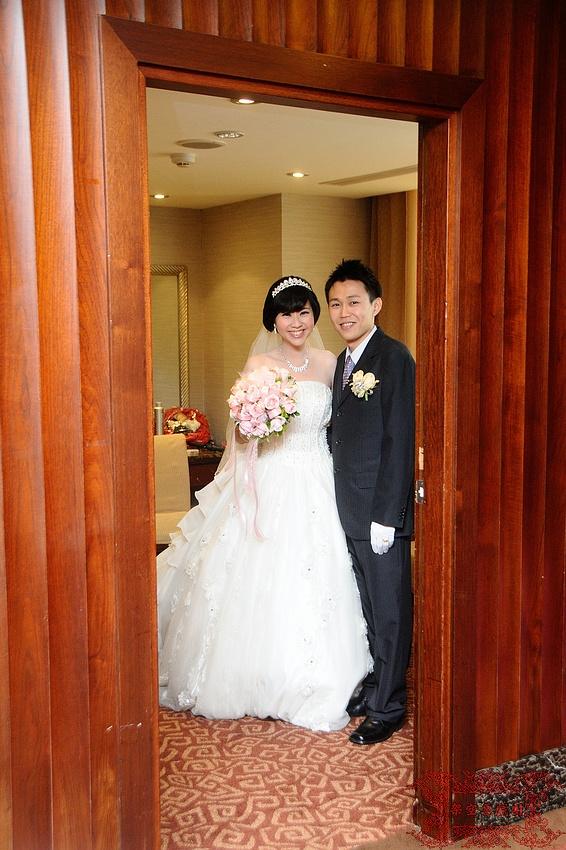 昱晟&元貞結婚喜宴-259