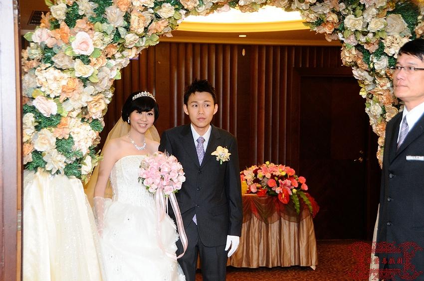 昱晟&元貞結婚喜宴-263
