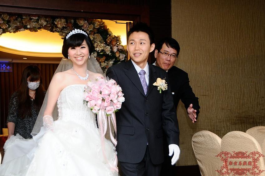 昱晟&元貞結婚喜宴-266