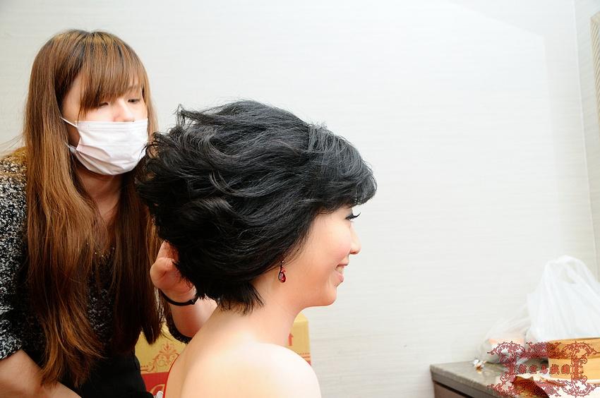 昱晟&元貞結婚喜宴-354