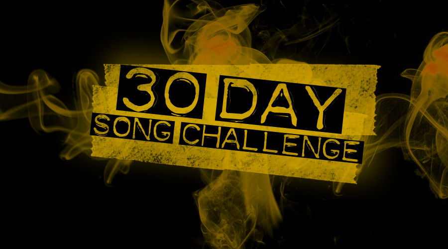 30daySC-featured1