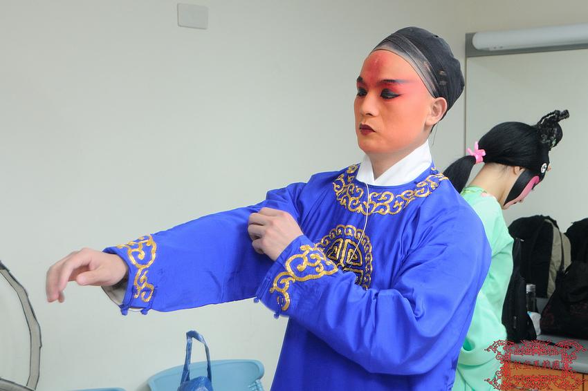 Tainan_0132