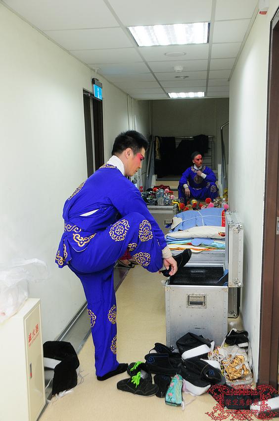 Tainan_0150