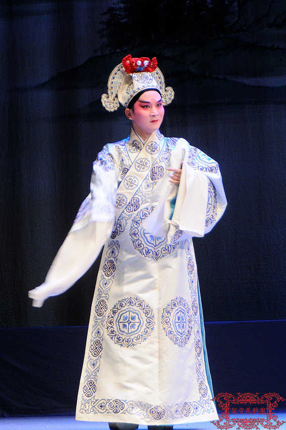 Kaohsiung_0316