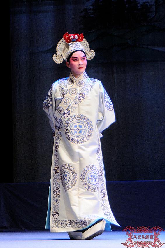Kaohsiung_0317