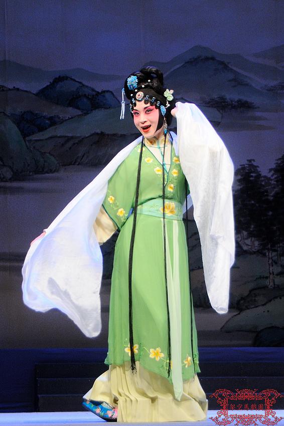 Tainan_0177
