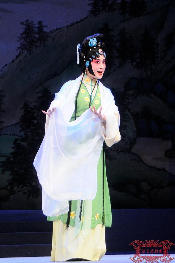 Tainan_0181