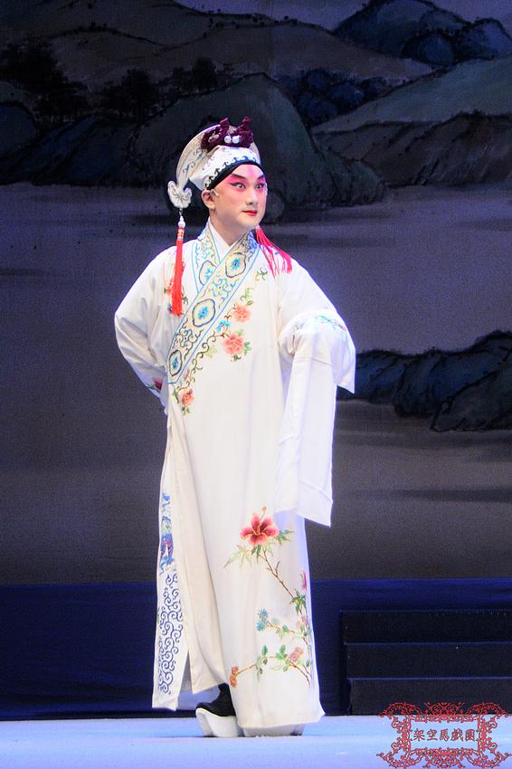 Tainan_0200