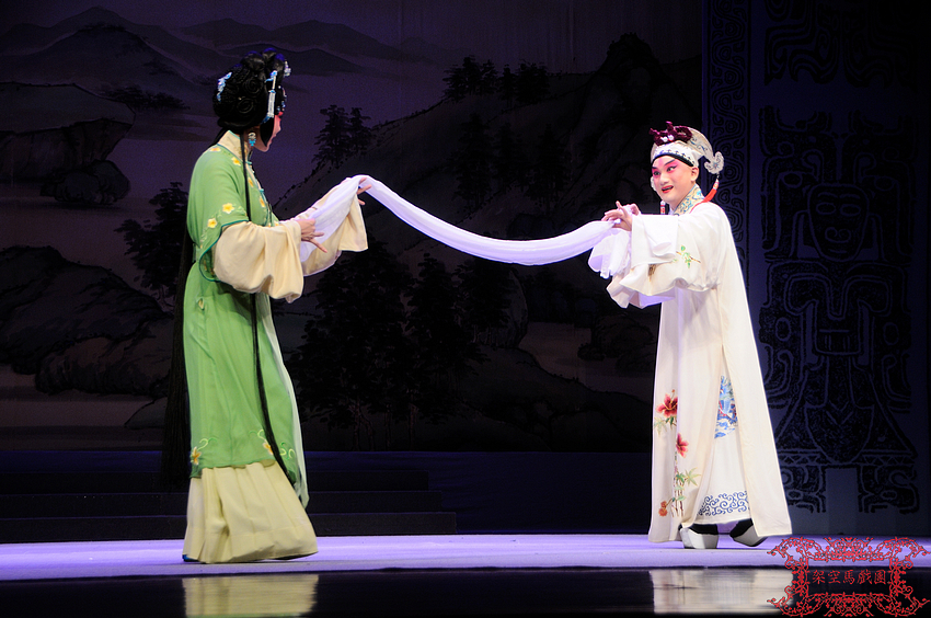 Tainan_0221