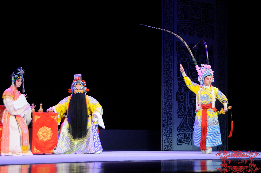 Tainan_0466