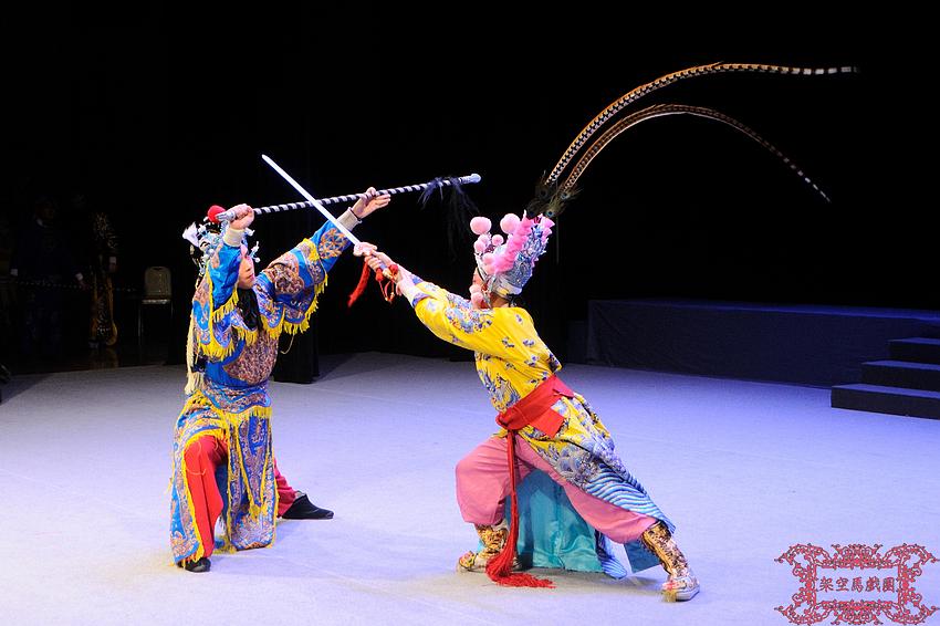 Kaohsiung_0828