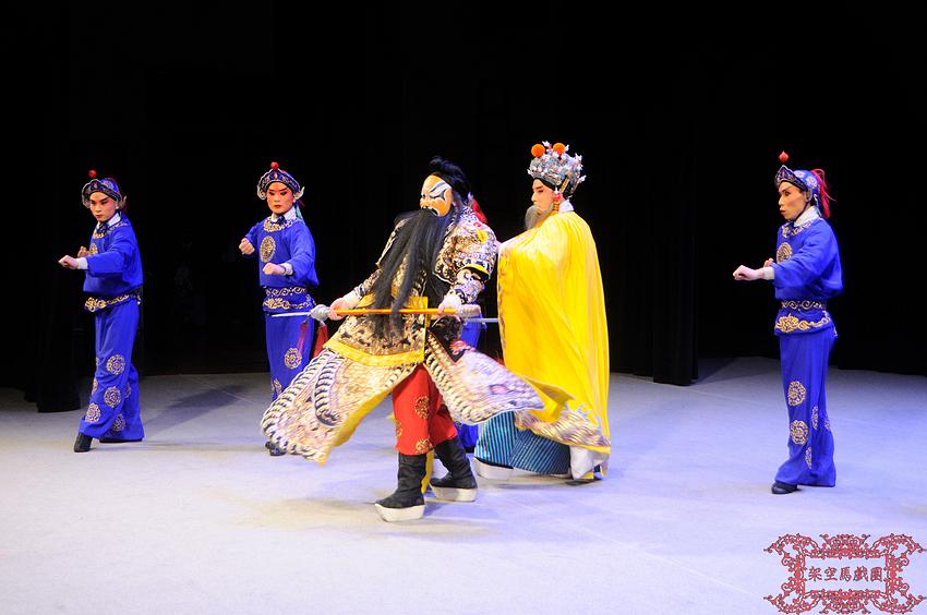 Kaohsiung_0906