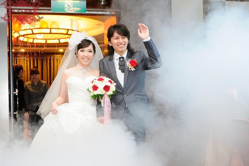 WEDDING_TEMP_189