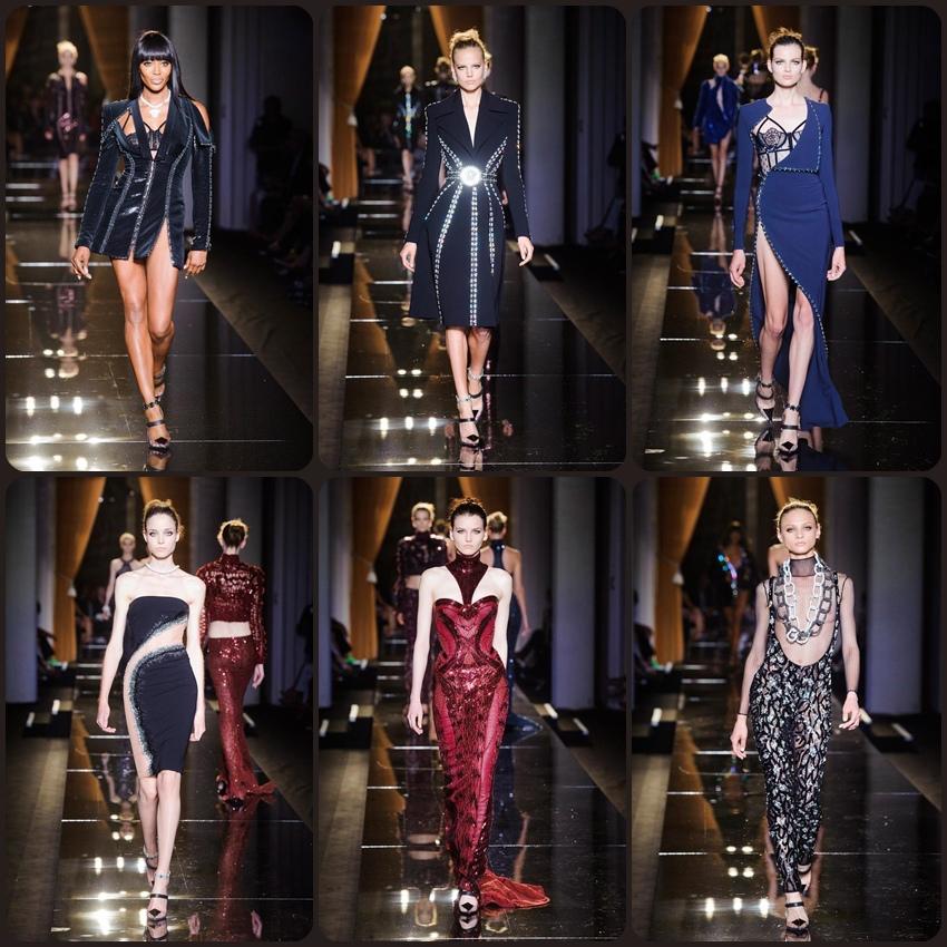 Atelier Versace.jpg
