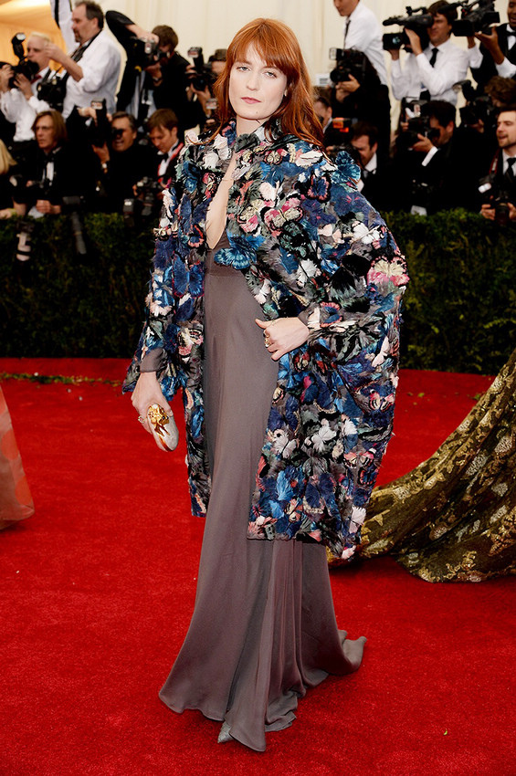 Florence Welch in Valentino Haute Couture.jpg