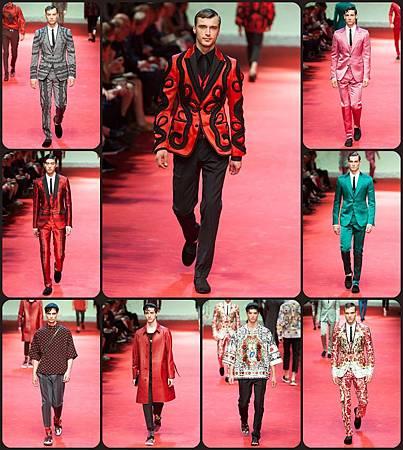 Dolce & Gabbana-1.jpg