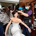 WEDDING_073.jpg