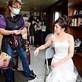 WEDDING_081.jpg