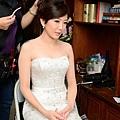 WEDDING_082.jpg