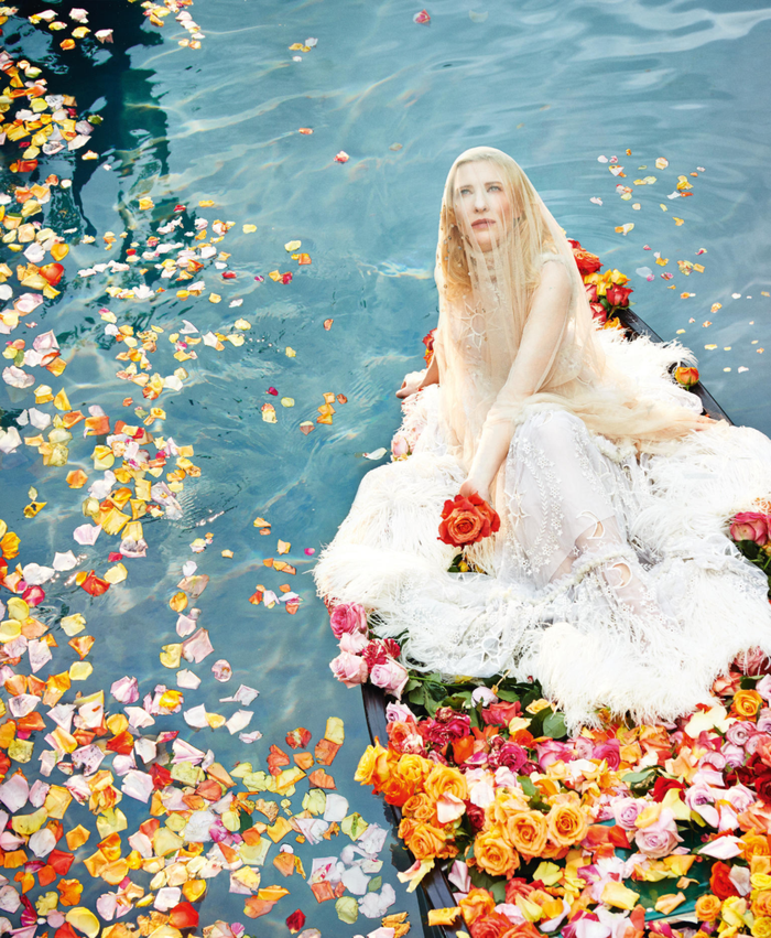 Cate Blacnchett by Ryan McGinley for Porter No.6 Winter 2014.png