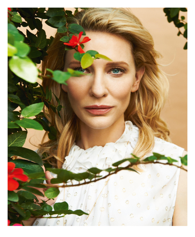 Cate Blacnchett by Ryan McGinley for Porter No.6 Winter 2014----.png