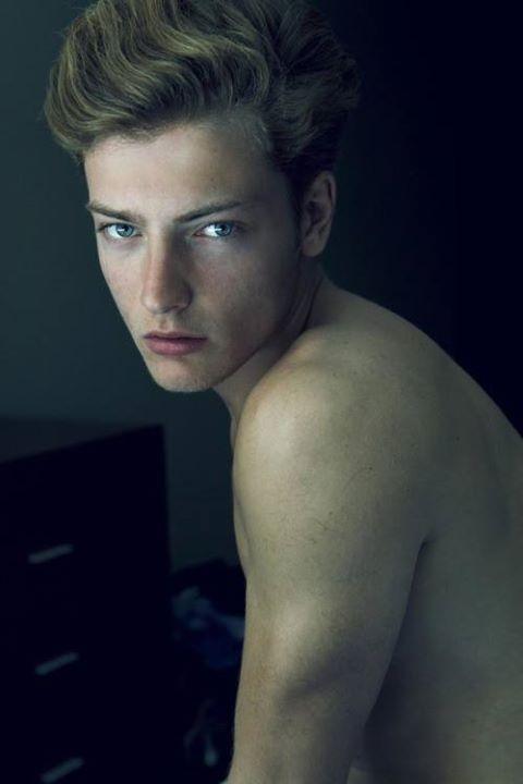 19-Adrien Jacques.jpg