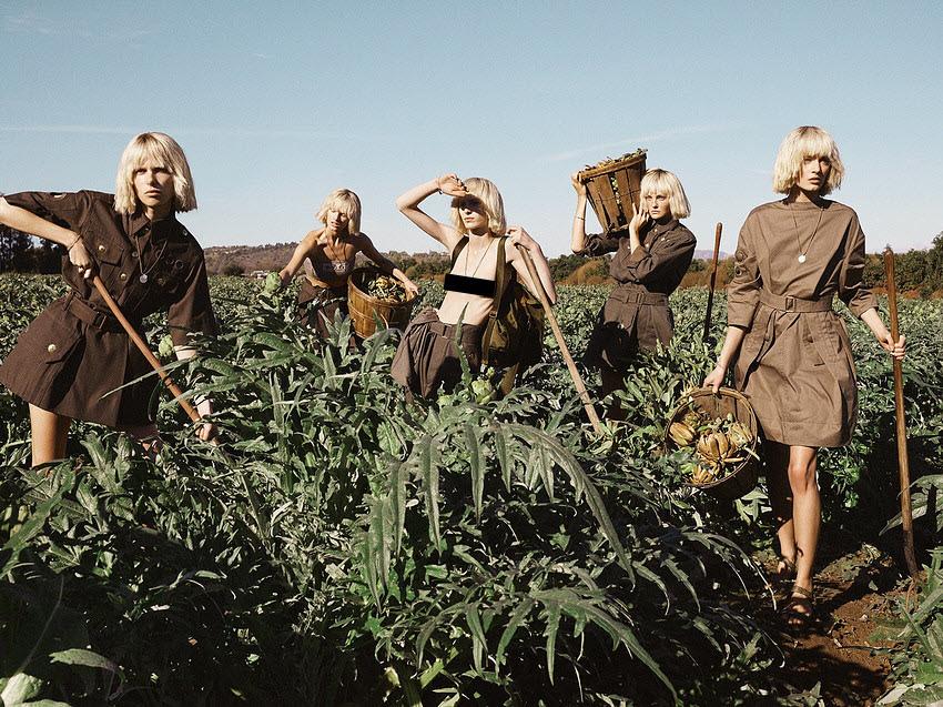 caroline-trentini-constance-jablonski-daria-strokous-julia-nobis-lina-berg-by-mikael-jansson-by-mikael-jansson-for-interview-magazine-february-2015-6.jpg