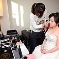 WEDDING_014