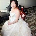 WEDDING_020