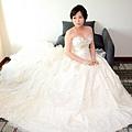 WEDDING_023