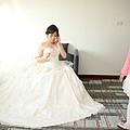 WEDDING_025