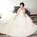 WEDDING_034